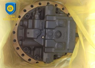 208-27-00281 Komatsu Final Drive, PC400-7 Original Final Drive Motors